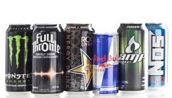 harmful ingredients in energy drinks