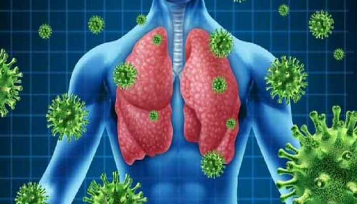 autoimmune disease- allergy