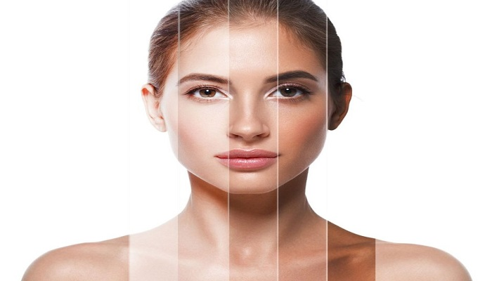 side effects of fairness creams