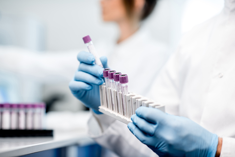 remdesivir might be effective against novel coronavirus